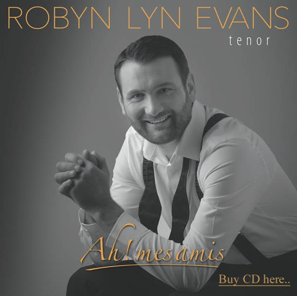 cd-robynlyn-tenor